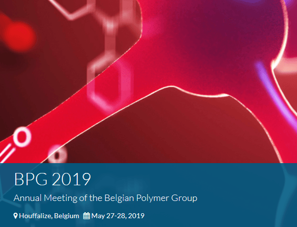 American-Elements-Sponsors-BPG-2019-=Annual-Meeting-of-the-Belgian-Polymer-Group-Logo