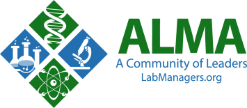 American-Elements-Sponsors-Annual-Conference-Association-of-Laboratory-Managers-2017