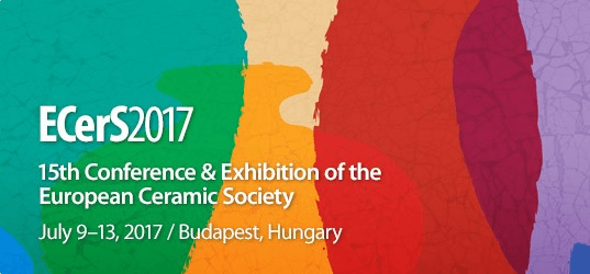 American-Elements-Sponsors-ECerS-2017-15th-Conference-Exhibition-of-the-European-Ceramic-Society