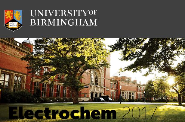 american-elements-sponsors-electrochem-2017