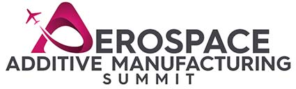 American-Elements-Sponsors-Aerospace-Additive-Manufacturing-Summit-2017