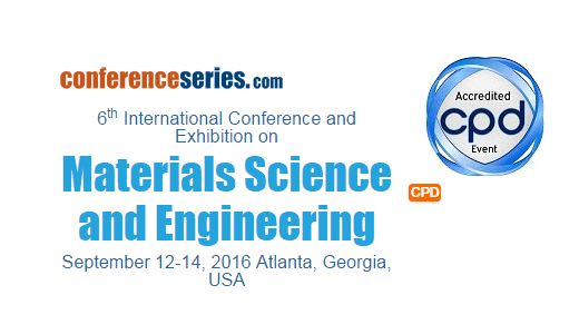 American-Elements-Sponsors-materials-science-engineering-usa-2016-6th