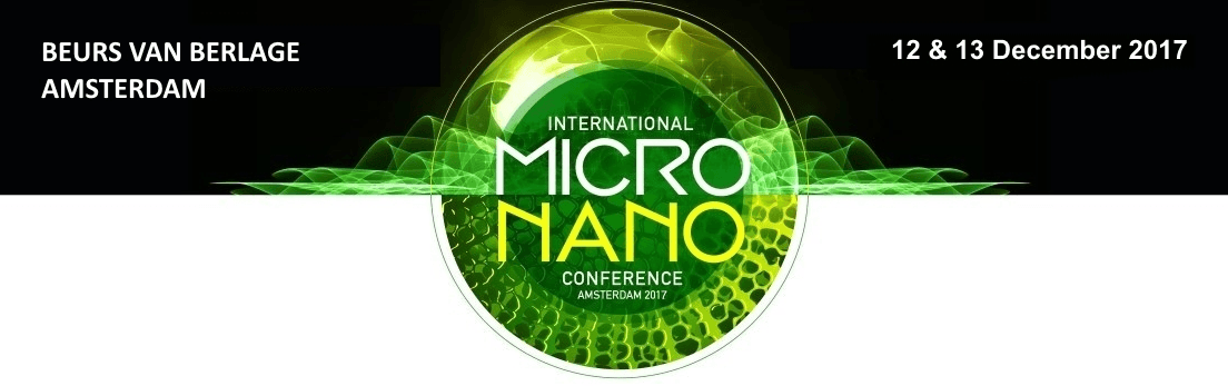 American-Elements-Sponsors-International-MicroNanoConference-Amsterdam-2017