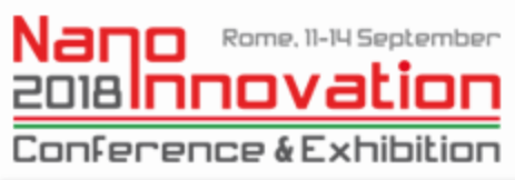 American-Elements-Sponsors-nano-innovation-2018-conference-and-exhibition