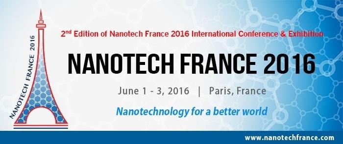 American-Elements-Sponsors-nanotech-france-2016