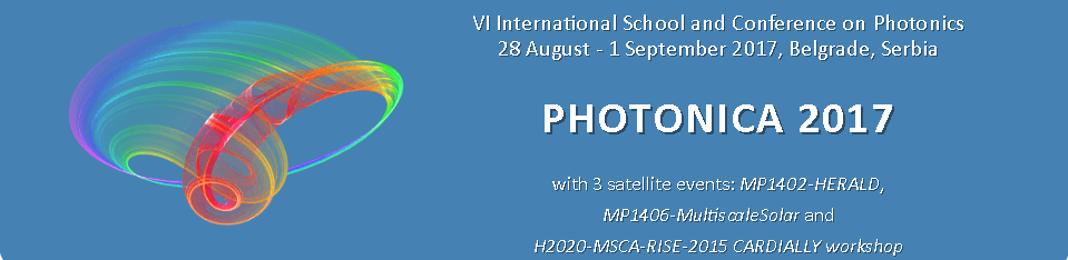 American-elements-sponsors-photonica2017-vi-international-school-and-conference-on-photonics