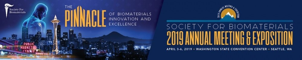 Society-For-Biomaterials-2019-Annual-Meeting-Exposition-SFB-2019-Sponsorship-Logo