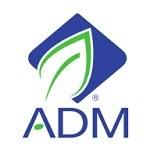 ADM Company Logo