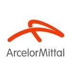 Arcelor Mittal Company Logo