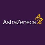 Astrazeneca Company Logo