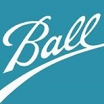 Ball Aerospace Company Logo