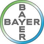 Bayer Healthcare LLC Logo