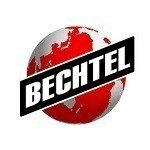 Bechtel Company Logo