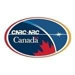 CNRC NRC Canada Company Logo