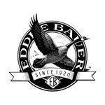 Eddie Bauer Company Logo