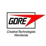Gore Company Logo