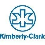 Kimberly Clark Company Logo