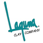 Laguna Clay Co. Logo