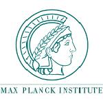 Max Planck Institutes