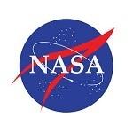 NASA Company Logo