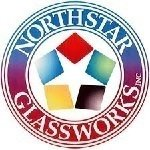 Northstar Glass Company Logo