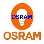 Osram Company Logo