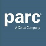 Parc Company Logo