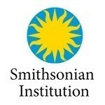 Smithsonian Institution Company Logo