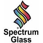 Spectrum Glass Company Logo