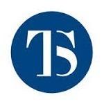Textil Santanderina Company Logo