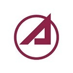 The Aerospace Corporation Company Logo