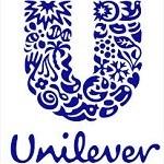 Unilever Company Logo