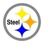 US Steel Company Logo