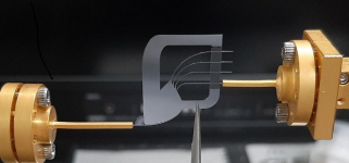 Silicon chip will drive next generation communications