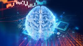 Researchers shed new light on design of inorganic materials for brain-like computing