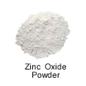 High Purity (99.999%) Zinc Oxide (ZnO) Powder
